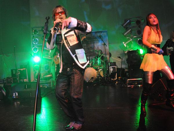 2011-02-28-Liquid-Blue-Band-in-Las-Vegas-NV-at-MEET-Events-Center-072 - Scott Stephens
